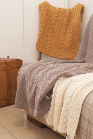 accessori casa coperta maglificio tonello