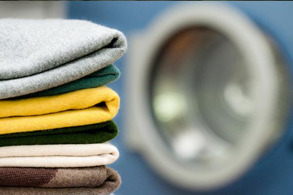 lavaggio maglieria tonello