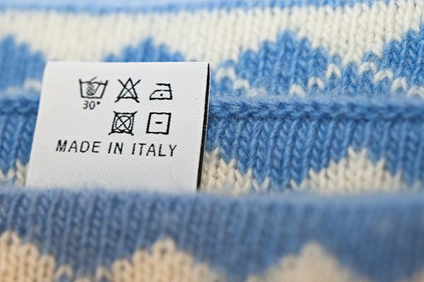 made in italy maglificio tonello